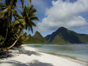 American Samoa picture