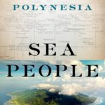 Sea People book cover