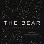 Bear, The