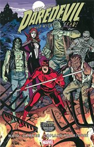 Daredevil, Volume 7