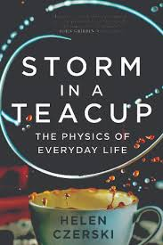 Storm in a Teacup cover