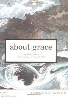 about grace book cover