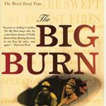 big burn book cover