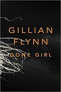 gone girl by gillian flynn is the anti-valentine's day bible
