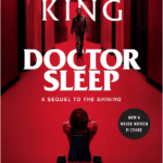 Doctor Sleep (Frances)