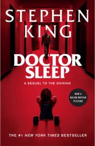 Doctor Sleep (Frances)