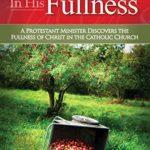 Christ In His Fullness
