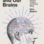 Gender and our Brains cover