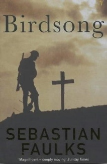 birdsong book cover
