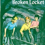 Clue of the Broken Locket, The