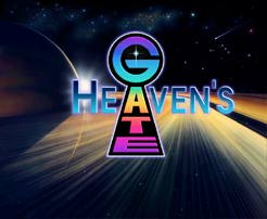 Heaven's Gate's logo