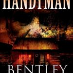 Handyman, The