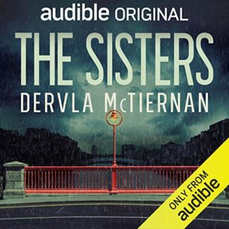 the sisters audible cover