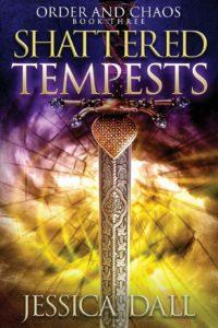 Shattered Tempests