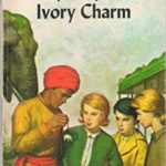 Mystery of the Ivory Charm, The