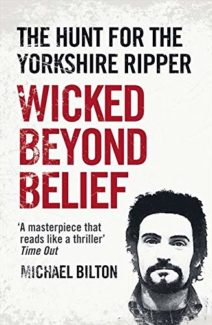 wicked beyond belief book cover