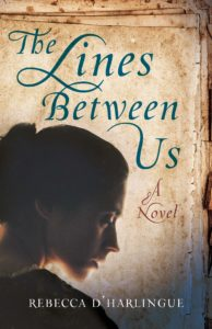 Lines Between Us, The