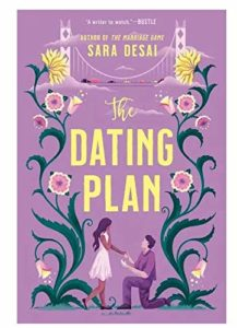 Dating Plan, The