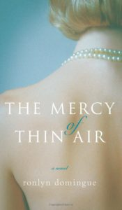 Mercy of Thin Air, The