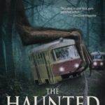 Haunted Forest Tour, The