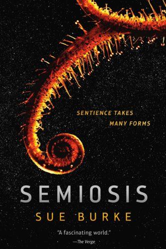 semiosis book cover