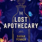 Lost Apothecary, The